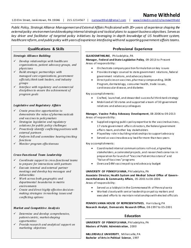 resume writing translator ryan scott hawaii resume banking cover letter template krupuk they drink resume in