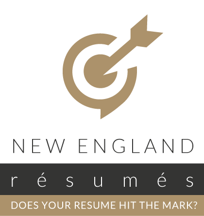 New England Resumes Logo